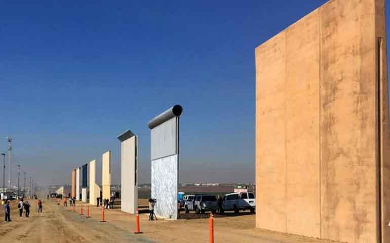 comienza-construccion-de-muro-fronterizo-en-california