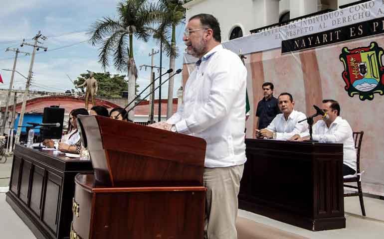 conmemora-congreso-fundacion-del-puerto-de-san-blas