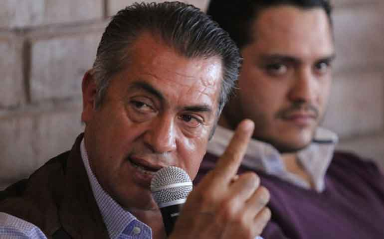 el-bronco-no-descarta-candidatura-unica-independiente