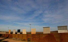 en-austin-vetaran-a-empresas-que-construyan-muro-fronterizo