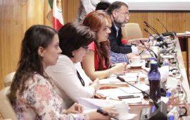 envia-congreso-al-gobernador-solicitud-de-ampliacion-presupuestal-para-el-iee