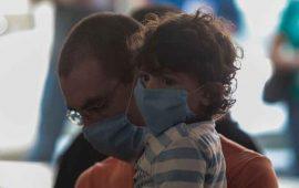 epidemia-de-influenza-en-nueva-york-esta-fuera-de-control