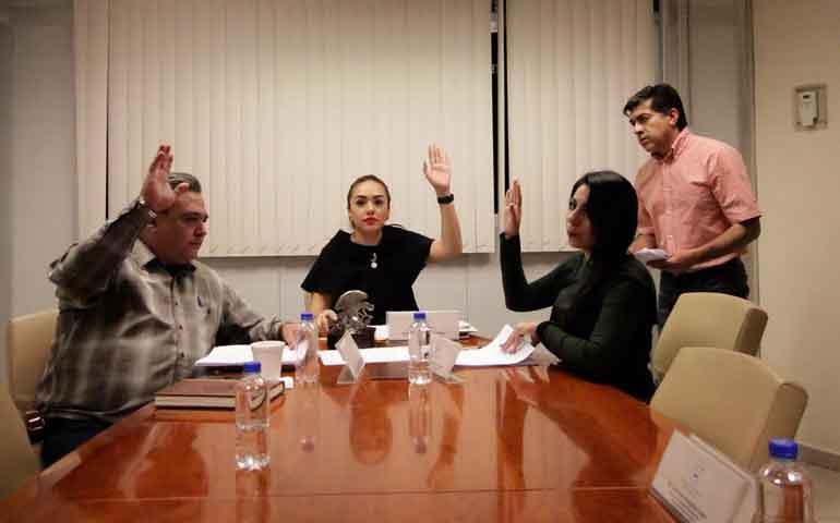 evaluara-congreso-a-15-aspirantes-para-designar-a-comisionado-del-itai