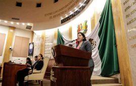exhorta-congreso-frenar-feminicidios