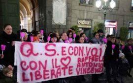exigen-en-napoles-libertad-de-italianos-desaparecidos-en-jalisco