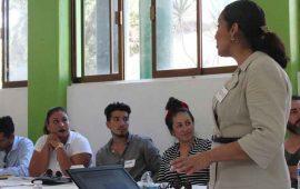 exitosos-cursos-de-capacitacion-de-cultura-turistica-e-importancia-de-pueblos-magicos