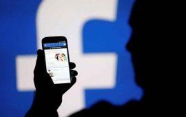 facebook-transmitira-en-vivo-los-debates-presidenciales
