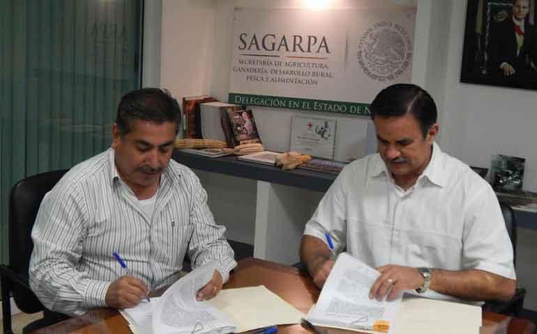 federacion-y-estado-a-favor-de-los-productores-agropecuarios