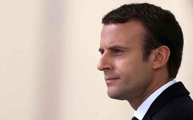 francia-atacara-siria-si-se-prueba-que-utilizaron-armas-quimicas