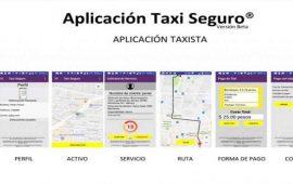 gobierno-de-nuevo-leon-lanza-app-para-competir-con-uber-y-cabify