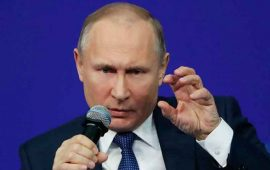 inteligencia-de-eu-alerta-sobre-injerencia-rusa-en-elecciones-legislativas