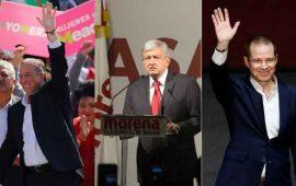 meade-amlo-y-anaya-reciben-aval-para-ir-por-presidencia