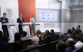 mexico-rompe-record-en-turismo