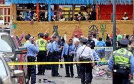 mueren-a-tiros-3-personas-en-carnaval-de-nueva-orleans
