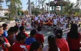 participacion-activa-en-la-prevencion-del-cancer-infantil-jaime-cuevas