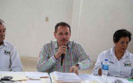participara-bahia-en-proyectos-de-fondos-concurrentes-con-ejidos-de-la-sierra-de-vallejo