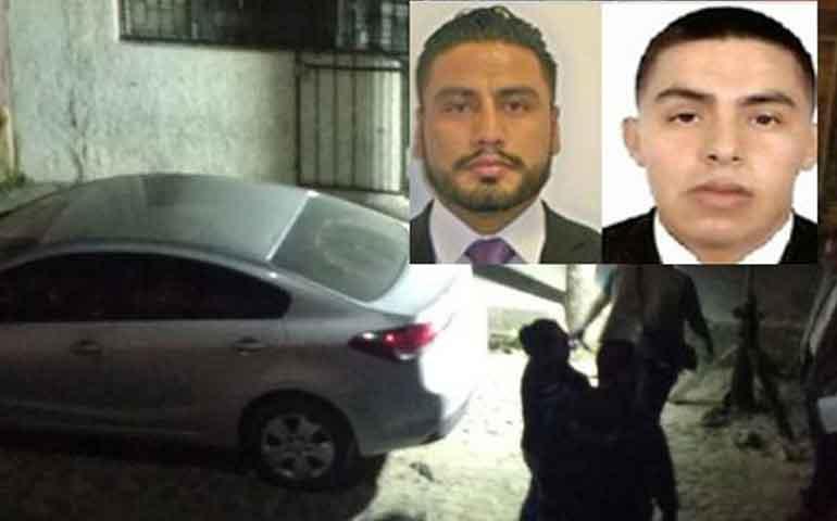 peritajes-confirman-que-restos-corresponden-a-agentes-desaparecidos