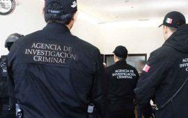 pgr-investiga-desaparicion-de-2-agentes-en-nayarit