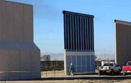 pide-trump-en-presupuesto-1-6-mil-mdd-para-muro-fronterizo