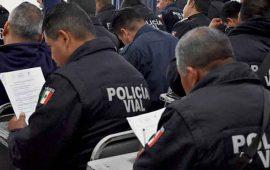 policias-municipales-a-poco-de-obtener-ascenso