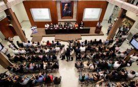 presentan-el-manual-de-actuacion-ministerial-y-policial-en-materia-de-derechos-humanos