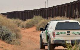 rechaza-arizona-ayuda-federal-para-seguridad-fronteriza