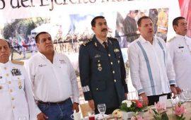 reconoce-jaime-cuevas-labor-de-las-fuerzas-armadas-de-mexico