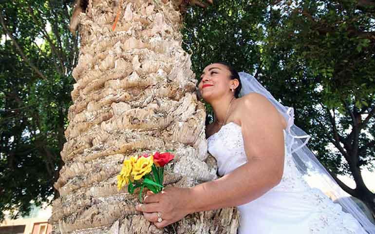 se-casan-30-personas-con-arboles-en-oaxaca