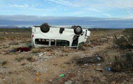 se-lesiona-marichuy-en-accidente-vehicular