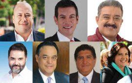 siete-candidatos-se-registraron-a-la-gubernatura-de-jalisco-solo-una-mujer