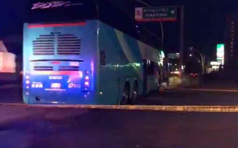 sujetos-armados-atacan-autobus-matan-a-uno-de-los-choferes