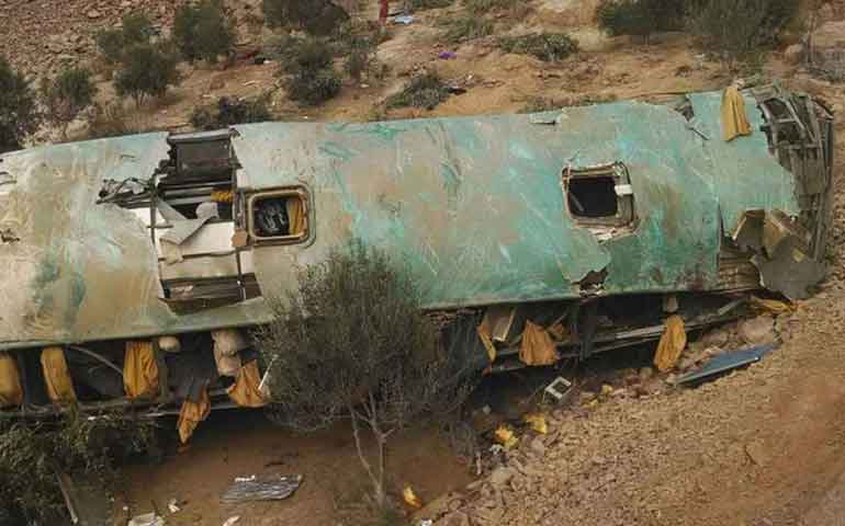 suman-36-muertos-por-accidente-de-autobus-en-peru