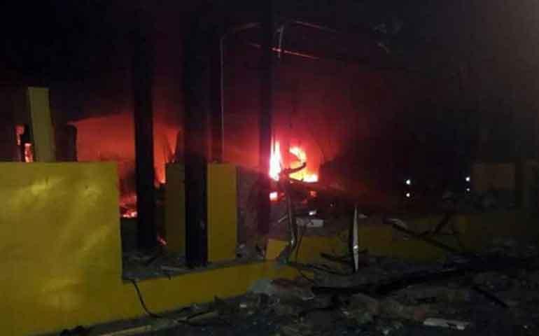 suman-8-muertos-por-explosion-durante-carnaval-en-bolivia