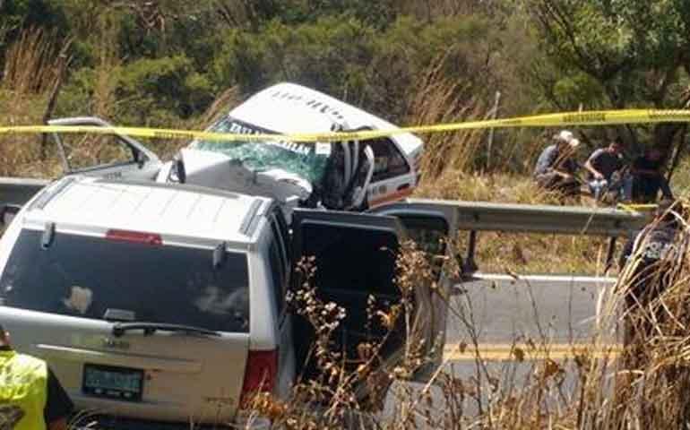 un-muerto-tras-accidente-carretero-en-santa-maria-del-oro