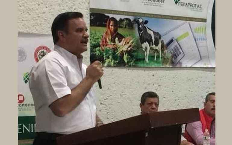 vamos-a-trabajar-en-beneficio-de-los-productores-de-frijol-armando-zepeda
