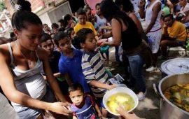 venezolanos-enflaquecen-11-kilos-en-promedio-por-escasez