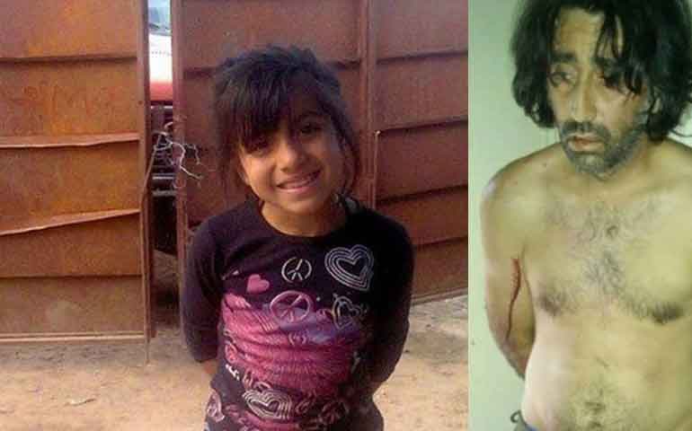 violan-y-asesinan-a-nina-de-11-anos-en-argentina