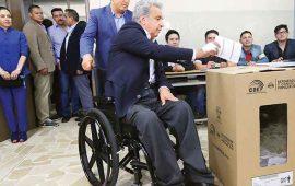 votan-por-la-no-reeleccion-consulta-popular-en-ecuador