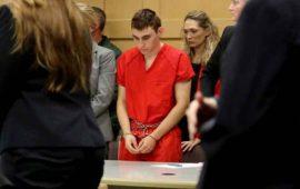 acusan-de-17-cargos-de-asesinato-al-autor-de-matanza-en-florida