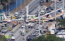 colapsa-puente-peatonal-en-miami
