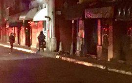 comando-ataca-a-seis-personas-en-el-centro-de-tepic-hay-4-muertos