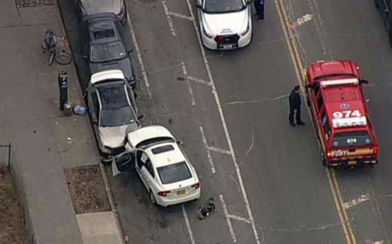 conductor-arrolla-a-varias-personas-en-ny-al-menos-2-muertos
