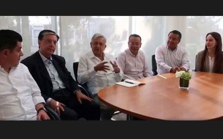 constituye-amlo-a-su-consejo-asesor-electoral