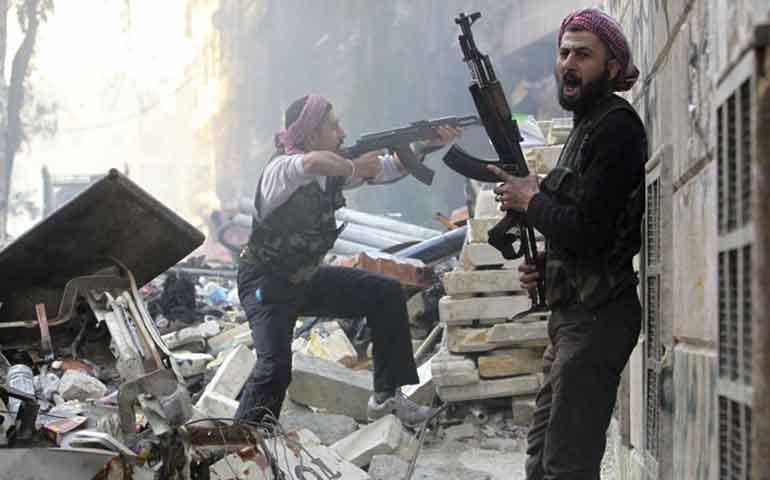 contabilizan-mas-de-510-mil-muertos-por-guerra-en-siria