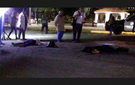 critica-situacion-de-violencia-en-tepic-seis-ejecutados-en-menos-de-24-horas