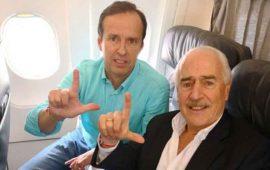 cuba-niega-entrada-a-expresidentes-de-colombia-y-bolivia