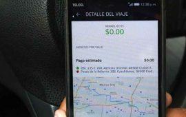 datos-de-900-mil-usuarios-de-uber-mexico-fueron-robados-pgr