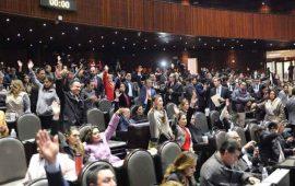diputados-nombraran-al-titular-del-asf-el-15-de-marzo