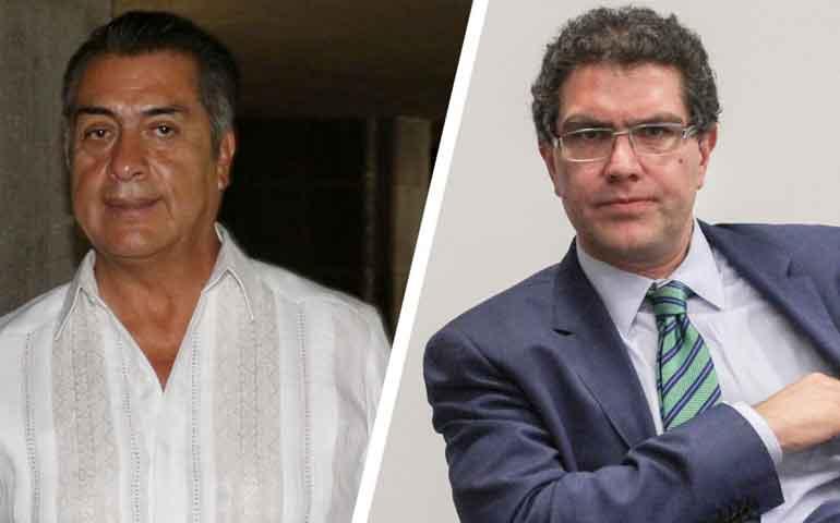 el-bronco-y-rios-piter-podrian-quedar-fuera-de-la-boleta-electoral