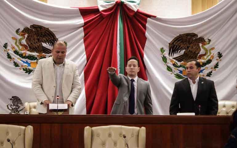 elige-congreso-a-comisionado-del-itai